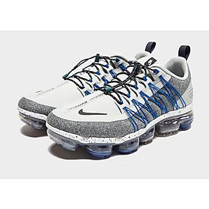 275ecb984b9c74 Nike Air VaporMax Run Utility Nike Air VaporMax Run Utility