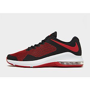 huge selection of 7c40e 5a25a Nike Air Max Alpha Trainer ...