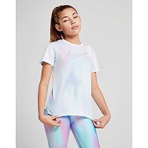 Clothing Nike Jd Kids Sports Girls gOwBBx1qU