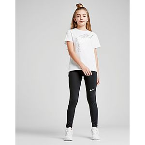 ... Nike Girls  Futura T-Shirt Junior 0649631181