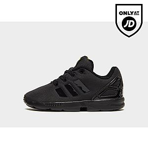 be7c5ec90 adidas Originals ZX Flux Infant ...