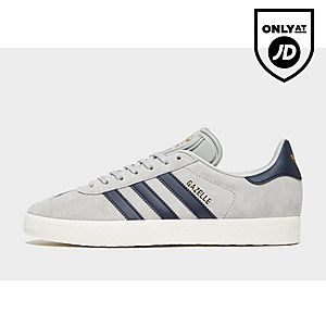 buy popular 87c7b 66595 adidas Originals Gazelle ...