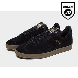 adidas Originals Gazelle adidas Originals Gazelle 812b69abd8c0