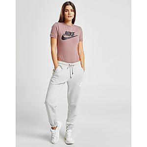 1d632edd5d5ae Nike Womens Clothing - Women   JD Sports