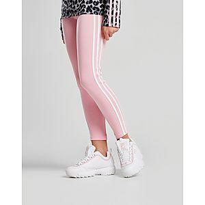 adidas Originals Junior Clothing (8-15 Years) - Kids  3298c7c00b