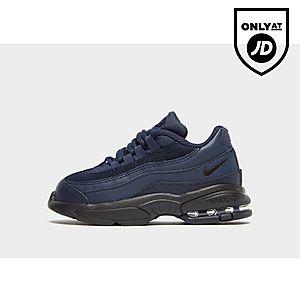 7d9d71c6f4e Infants Footwear For Boys   Girls (Sizes 0-9) - Kids