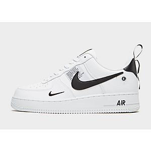 new arrival 9786e 5441c Nike Air Force 1  07 LV8 Utility Low ...