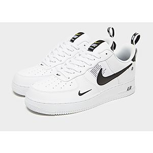competitive price a3f86 3c246 ... Nike Air Force 1  07 LV8 Utility Low