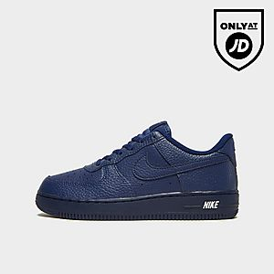 online retailer be3be f9c0d ... cheap nike air force 1 low children 6956b 07175