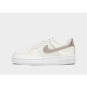 wholesale dealer a5167 09a32 Nike Air Force 1 Low Children ...