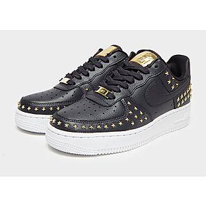 c6509fa4b8221d ... Nike Air Force 1 Low XX Women s