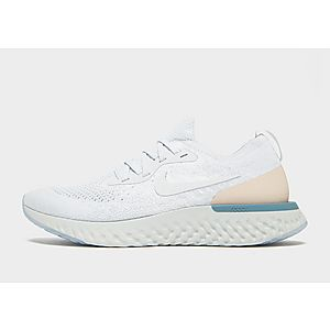 Nike Epic React Flyknit Women s ... 5679a87885