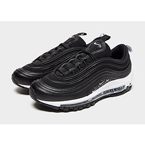 new style 7ec5c 87ec3 ... Nike Air Max 97 OG Womens Quick View ...