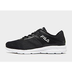 Fila Womens Footwear - Women  1a8f03c0d