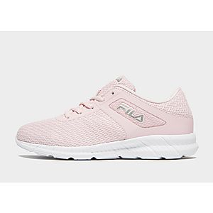 Fila Running Shoes - Women  af718ca4b