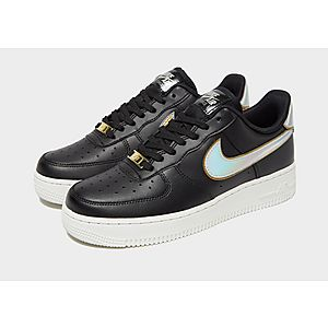 competitive price ca375 f311f ... Nike Air Force 1  07 LV8 Women s