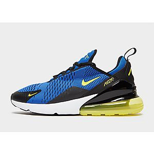 619f822c7a2 Nike Air Max 270 ...