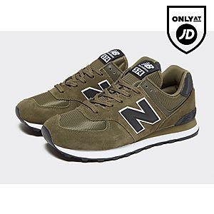 ac5a8ee65f9da New Balance 574 New Balance 574