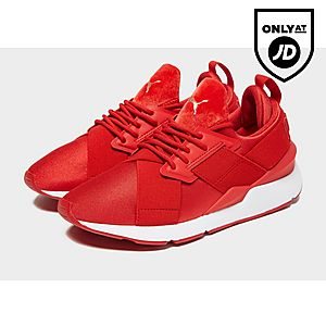 79b9aad60c120c PUMA Muse Satin II Women s PUMA Muse Satin II Women s