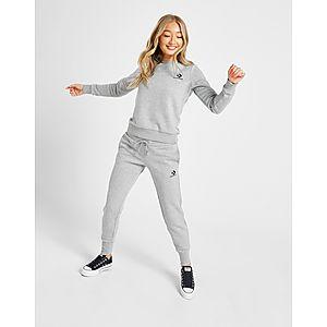 97e30e867168 Women - Converse Track Pants
