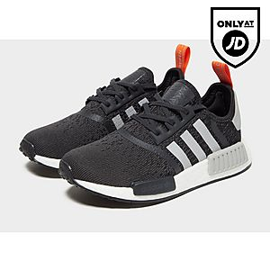 21a916ca7efe adidas Originals NMD R1 Junior adidas Originals NMD R1 Junior