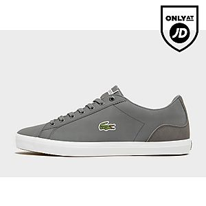 be4a32a28 Lacoste Lerond Lacoste Lerond