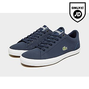 a4dded0700bf Lacoste Lerond Lacoste Lerond