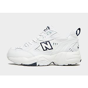 e72cdc3e0a0a2 New Balance 608 Women s ...
