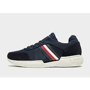 fe8f326889c4 Men - Tommy Hilfiger Mens Footwear