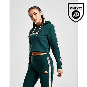 Sale   Ellesse - Women   JD Sports c94f59fff1