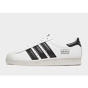 buy popular d3741 286cd adidas Originals Superstar  80s ...