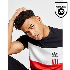 Originals Adidas Jd Adidas Men Originals Jd Sports Men Jd Adidas Originals  Sports Men pw4Aq 74ee1a289ea