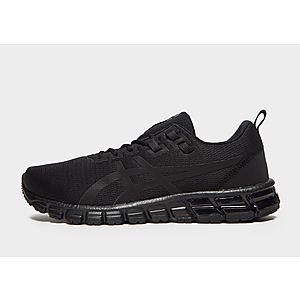 9b92f3cefd3b0 Men - ASICS Running Shoes
