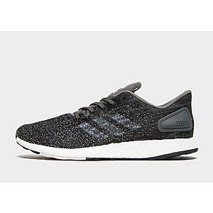release date: 9cd26 3aff9 Sale  Adidas Pureboost