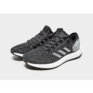 online store b4393 996d1 adidas Pure Boost adidas Pure Boost