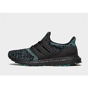 new arrival 2aed3 83c8a adidas Ultra Boost adidas Ultra Boost Quick View ...