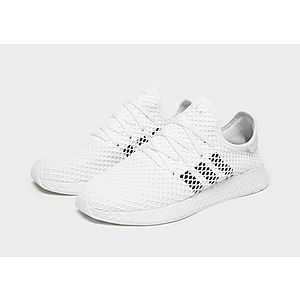 the latest 23c4d 60c43 adidas Originals Deerupt adidas Originals Deerupt