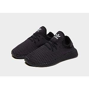 finest selection bd769 2c75e adidas Originals Deerupt Children adidas Originals Deerupt Children