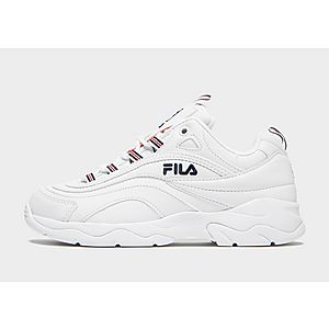 Fila Ray Women s ... 5f7591046