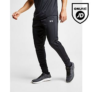 competitive price 6624a 4dcd1 Under Armour Fleece Joggers Under Armour Fleece Joggers
