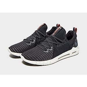 Men - Under Armour Running Shoes  0afe5f04a