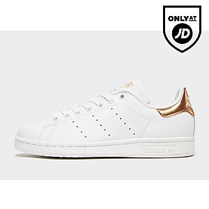 19202ae00b85c5 adidas Originals Stan Smith Women s ...
