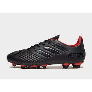 huge discount a2708 ec5e0 Men - Adidas Football Boots. Sort by