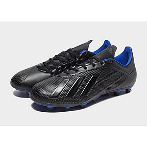 detailed look 99e3f 3ec32 adidas Archetic X 18.4 FG adidas Archetic X 18.4 FG