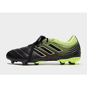 new styles 52c46 b0094 adidas Exhibit Copa 19.2 FG ...