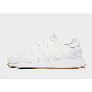 adidas Originals - Men   JD Sports 46f2a376c726