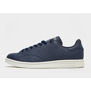 uk availability 31217 038b1 adidas Originals Stan Smith ...