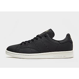 uk availability 7ab40 8fcd4 adidas Originals Stan Smith ...