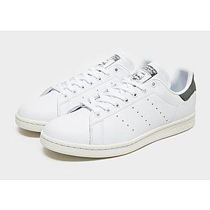 d261425c89c49 adidas Originals Stan Smith adidas Originals Stan Smith