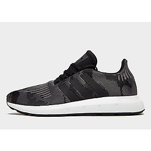 70967fe2e8a57 adidas Originals Swift Run ...